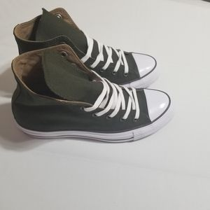 2 For 89 NWT Converse Shoes